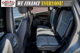 2015 Ford Escape SE / BACK UP CAM / HEATED SEATS / BLUETOOTH Photo42