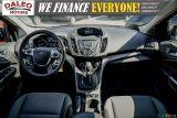 2015 Ford Escape SE / BACK UP CAM / HEATED SEATS / BLUETOOTH Photo43