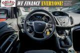 2015 Ford Escape SE / BACK UP CAM / HEATED SEATS / BLUETOOTH Photo44