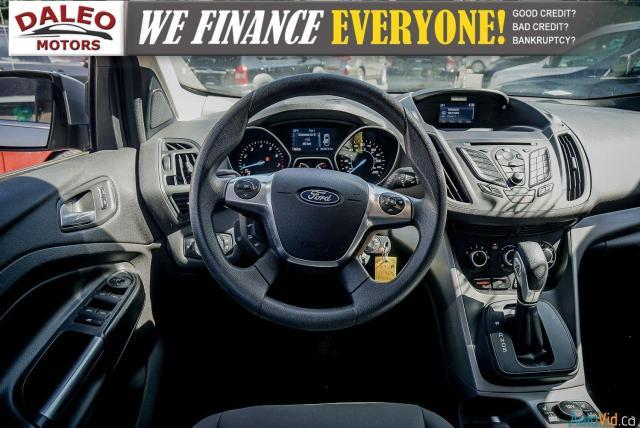 2015 Ford Escape SE / BACK UP CAM / HEATED SEATS / BLUETOOTH Photo14