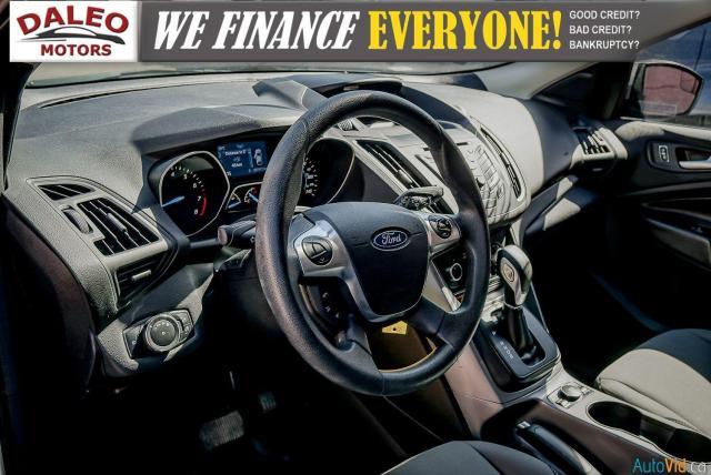 2015 Ford Escape SE / BACK UP CAM / HEATED SEATS / BLUETOOTH Photo23