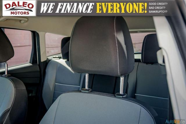 2015 Ford Escape SE / BACK UP CAM / HEATED SEATS / BLUETOOTH Photo24