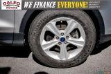 2015 Ford Escape SE / BACK UP CAM / HEATED SEATS / BLUETOOTH Photo59