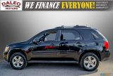 2007 Pontiac Torrent SMOOTH RIDE FOR A 2007! Photo32