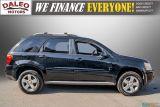 2007 Pontiac Torrent SMOOTH RIDE FOR A 2007! Photo36