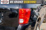 2007 Pontiac Torrent SMOOTH RIDE FOR A 2007! Photo38