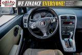 2007 Pontiac Torrent SMOOTH RIDE FOR A 2007! Photo42