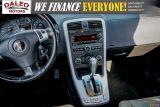 2007 Pontiac Torrent SMOOTH RIDE FOR A 2007! Photo43