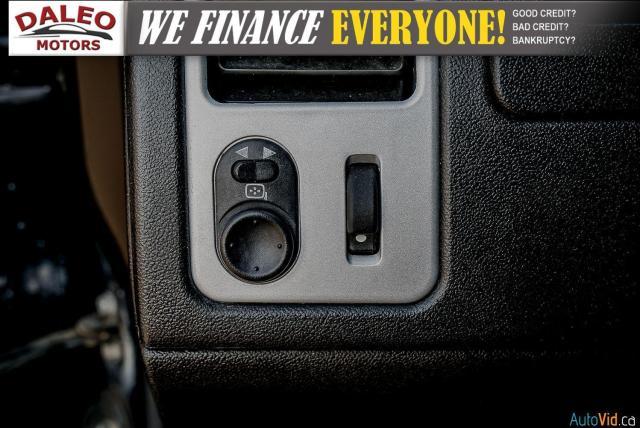 2007 Pontiac Torrent SMOOTH RIDE FOR A 2007! Photo18