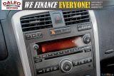 2007 Pontiac Torrent SMOOTH RIDE FOR A 2007! Photo48