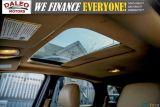 2007 Pontiac Torrent SMOOTH RIDE FOR A 2007! Photo50