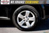 2007 Pontiac Torrent SMOOTH RIDE FOR A 2007! Photo53