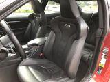 2015 BMW M4 Low Mileage • No Accidents!