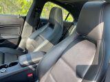 2018 Mercedes-Benz CLA-Class CLA 250 AMG 4MATIC NAVIGATION/REAR CAMERA/PANO ROOF Photo29