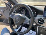 2018 Mercedes-Benz CLA-Class CLA 250 AMG 4MATIC NAVIGATION/REAR CAMERA/PANO ROOF Photo34