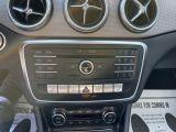 2018 Mercedes-Benz CLA-Class CLA 250 AMG 4MATIC NAVIGATION/REAR CAMERA/PANO ROOF Photo36