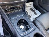 2018 Mercedes-Benz CLA-Class CLA 250 AMG 4MATIC NAVIGATION/REAR CAMERA/PANO ROOF Photo37