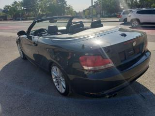 Used 2008 BMW 128I 128i for sale in Scarborough, ON