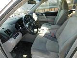 2012 Toyota Highlander Bluetooth | Backup Camera | 2 Sets of Tires