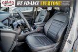 2018 Ford Escape TITANIUM / WITH PREMIUMCARE PROTECTION PLAN Photo38