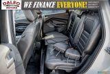 2018 Ford Escape TITANIUM / WITH PREMIUMCARE PROTECTION PLAN Photo39