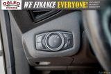 2018 Ford Escape TITANIUM / WITH PREMIUMCARE PROTECTION PLAN Photo46