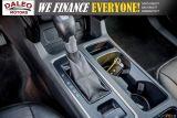 2018 Ford Escape TITANIUM / WITH PREMIUMCARE PROTECTION PLAN Photo47