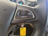 2017 Ford Escape SE 4x4 Photo38