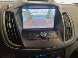 2017 Ford Escape SE 4x4 Photo41