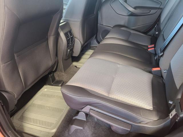 2017 Ford Escape SE 4x4 Photo21