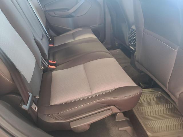 2017 Ford Escape SE 4x4 Photo24