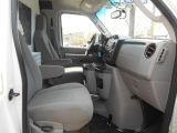 2012 Ford Econoline E350 Extended Cargo Loaded Certified ONLY 83,000Km