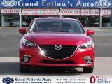 2016 Mazda MAZDA3 Good or Bad Credit Auto Financing ..!