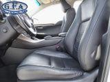 2017 Lexus NX 200t LUXURY PKG, AWD, SUNROOF, NAVI, REARVIEW CAMERA Photo34