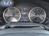 2017 Lexus NX 200t LUXURY PKG, AWD, SUNROOF, NAVI, REARVIEW CAMERA Photo45