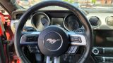2015 Ford Mustang GT - 5.0, Automatic, only 26,000 km