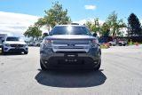 2014 Ford Explorer XLT