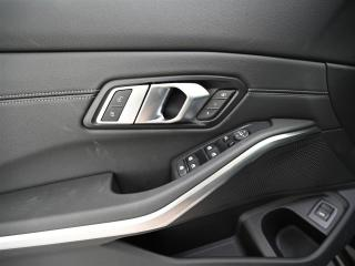 New 2021 BMW 330i xDrive Sedan (5R79) for sale in Edmonton, AB
