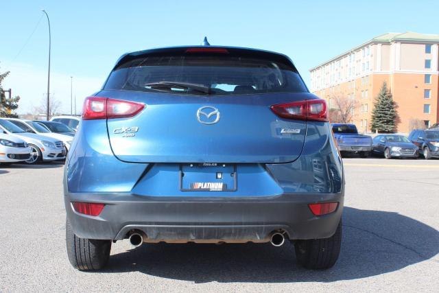 2019 Mazda CX-3 GS Photo4