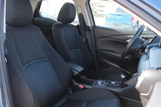 2019 Mazda CX-3 GS Photo12