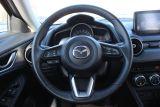 2019 Mazda CX-3 GS Photo33