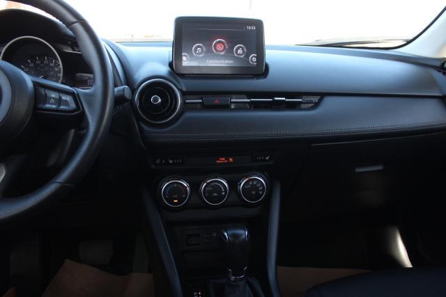 2019 Mazda CX-3 GS Photo17