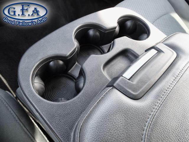 2014 RAM 1500 ST MODEL, QUAD CAB, 4WD, REARVIEW CAMERA, 6 PASS