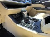 2017 Toyota Highlander Hybrid XLE Navigation /Sunroof /Leather /Camera Photo30