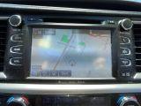 2017 Toyota Highlander Hybrid XLE Navigation /Sunroof /Leather /Camera Photo32