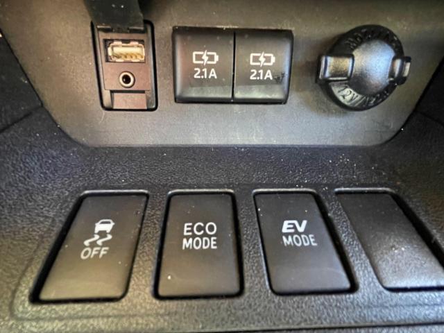 2017 Toyota Highlander Hybrid XLE Navigation /Sunroof /Leather /Camera Photo17