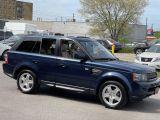 2012 Land Rover Range Rover Sport Luxury  AWD NAVIGATION /SUNROOF /CAMERA Photo23