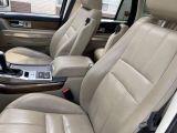 2012 Land Rover Range Rover Sport Luxury  AWD NAVIGATION /SUNROOF /CAMERA Photo28