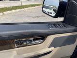 2012 Land Rover Range Rover Sport Luxury  AWD NAVIGATION /SUNROOF /CAMERA Photo31