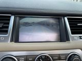 2012 Land Rover Range Rover Sport Luxury  AWD NAVIGATION /SUNROOF /CAMERA Photo36